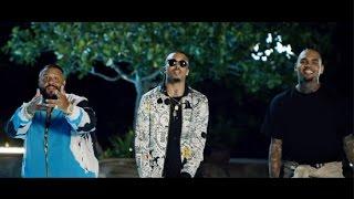 DJ Khaled - Do You Mind (Video Official)