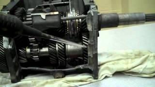 getlinkyoutube.com-How manual transmission works (Revised). Part-1