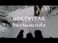 Northstar Skiing Northstar Ski Lake Tahoe