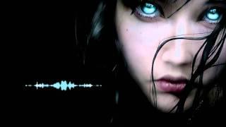 getlinkyoutube.com-Yoko Kanno feat. Origa & Ben Del Maestro - Inner universe (lyrics)(crystalized)[HD][FX]