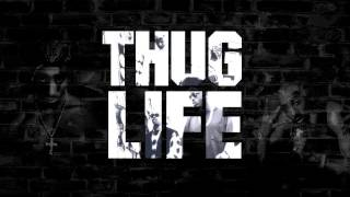 getlinkyoutube.com-Tupac - Straight Out That Gutta OG