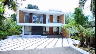 getlinkyoutube.com-Contemporary  style Home : Dream Home 11 Oct 2015