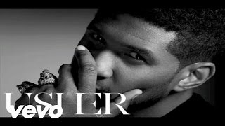 Usher - Climax (Audio)