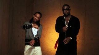 DC - Get Money (feat. Gucci Mane)