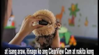 getlinkyoutube.com-Clear View Cam