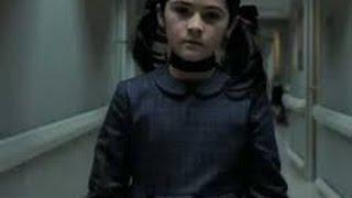 "getlinkyoutube.com-Orphan | ""What did you do?!"" Scene"