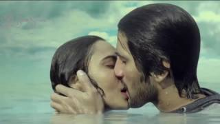 DEKH LENA Full Video Song   Tum Bin 2   Arijit Singh   Tulsi Kumar   Neha Sharma