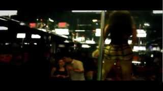 getlinkyoutube.com-Blac Chyna Shuts down 007 in Detroit