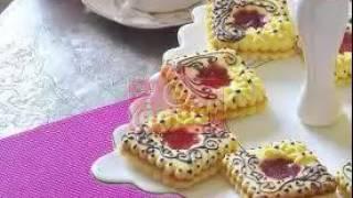 getlinkyoutube.com-صابلي ناجح   الشيف هدى اليداري