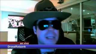 getlinkyoutube.com-DROSS-O-RAMA ¡Show en Vivo!
