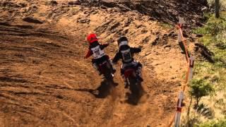 getlinkyoutube.com-2014 Backflips New Zealand Mini Motocross Nationals - Invercargill