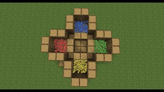 getlinkyoutube.com-Minecraft clay soldier modpack- I challenge you!