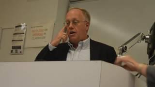 getlinkyoutube.com-Chris Hedges on the 2016 election, proto-fascism, revolution - Left Forum, May 22nd, 2016
