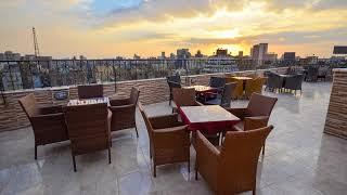 Amin Hotel   Falaky Square 38, 11311 Cairo, Egypt   AZ Hotels