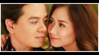 Tagalog Filipino movies Comedy, Romance Full Movies [ NEW ]