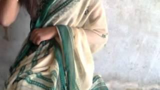 getlinkyoutube.com-new sambalpuri song