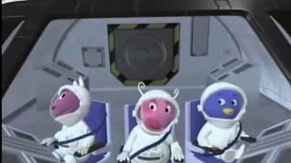 getlinkyoutube.com-Nick Jr It's Like Preschool On TV promo (2011)