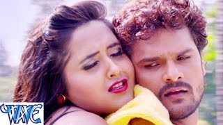 getlinkyoutube.com-HD रानी सिना में सटल रहs - Intqaam - Khesari Lal & Kajal Raghwani - Bhojpuri Hot Song 2015 New