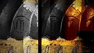 Osmanlı Kültür Mirası 17. Bölüm - Osmanlı'da Ulaştırma