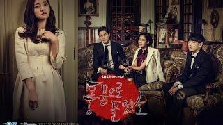 getlinkyoutube.com-المسلسل الكوري  سمعتها من خلال شجرة العنب الحلقه رقم 2