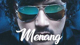 getlinkyoutube.com-Faizal Tahir - Menang (Lirik Video)