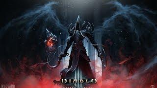 getlinkyoutube.com-Diablo III Reaper of Souls Behind the Scenes Making Of Collector's Edition DVD
