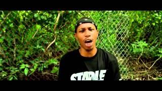 getlinkyoutube.com-Cousin Stizz - Fresh Prince (Music Video)