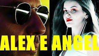 getlinkyoutube.com-Tema de Alex e Angel - Verdades Secretas - Internacional