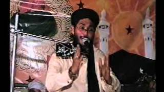 getlinkyoutube.com-Seyad Shahid Hussain Gardezi Daste Mustafa (PBUH)- .flv