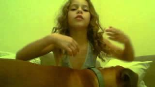 getlinkyoutube.com-סרטון מצלמת אינטרנט מ: 14 בספטמבר 2012 20:03