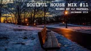 getlinkyoutube.com-SOULFUL HOUSE MIX #11