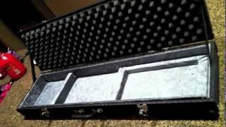 getlinkyoutube.com-Homemade Guitar Case