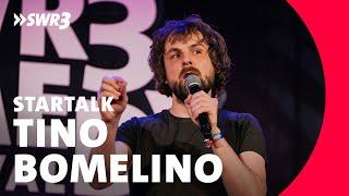 Tino Bomelino   SHOW | SWR3 Comedy Festival 2018