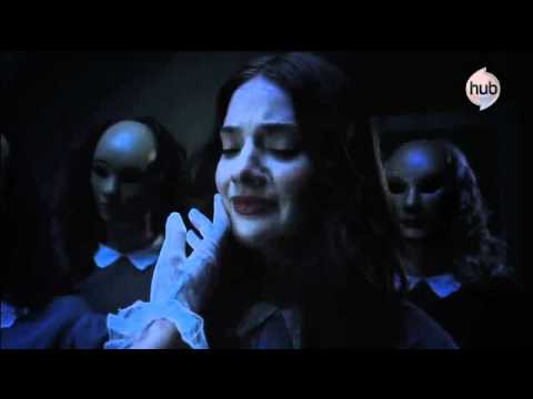 """""""Scary Mary"""" Part 2 - R.L. Stine's The Haunting Hour: The Series"""