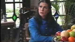 getlinkyoutube.com-fiorella odc 89
