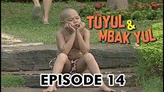 Tuyul dan Mbak Yul Episode 14 Ulang Tahun