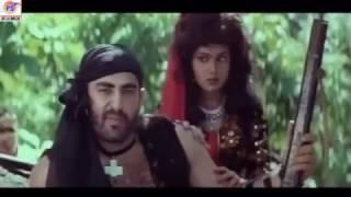 getlinkyoutube.com-Arun Pandiyan In-சின்ன துரை பெரிய துரை-Chinna Durai Periya Durai-Super Hit tamil Full Action Movie