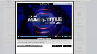 getlinkyoutube.com-Como Hacer un Intro sin Programas Fácil y Sencillo