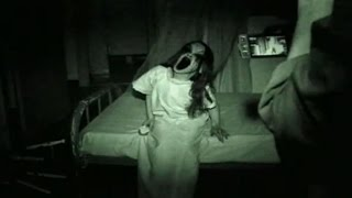 getlinkyoutube.com-Top 5 TRUE Paranormal SCARY Stories (with audio and picture proof) | Real Ghost Horror Stories