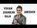 Yuvan Shankar Raja Hits Jukebox Song - 1-Hour Non-Stop