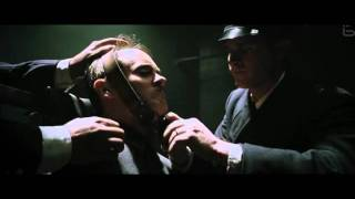 getlinkyoutube.com-{Lonely Hearts} Jared Leto and electric chair