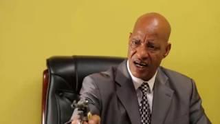 Dana part 46 (ዳና ክፍል 46 ) New Ethiopian Drama 2016