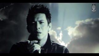getlinkyoutube.com-NOAH - Tak Lagi Sama (Official Video Musica)