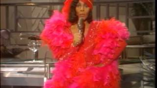 The Donna Summer Special