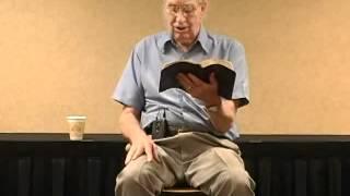 getlinkyoutube.com-Les Feldick - Paul, Our Apostle