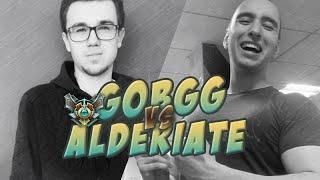 getlinkyoutube.com-Game BO Master Vs Alderiate