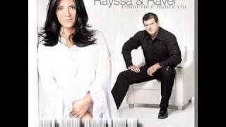 Rayssa e Ravel - A Honra