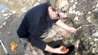 getlinkyoutube.com-Cu gasca A.P.S Bucuresti la Apa calda in CERNAVODA !     (EMISIUNEA 39 11martie 2012)