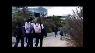 getlinkyoutube.com-En İyi Motivasyon Videosu - Öğrenciler İçin.