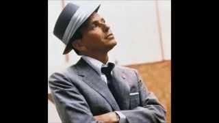 "getlinkyoutube.com-Frank Sinatra  ""Cheek to Cheek"""